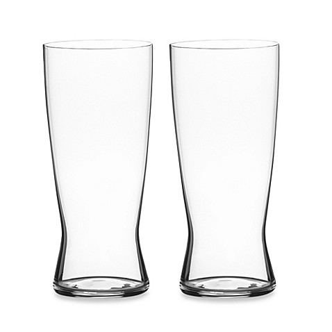 Spiegelau Lager Beer Glass (Set of 2)