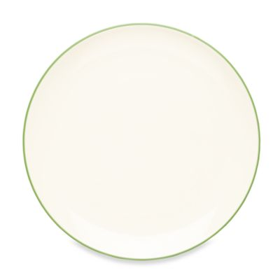 Noritake® Colorwave Round Platter in Apple