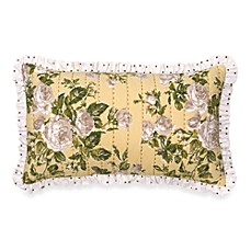 Marissa Oblong Toss Pillow