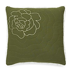 Marissa 14-Inch Square Toss Pillow