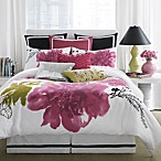 Anthology™ Blossom Comforter Set