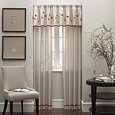 Kaiya Window Valance