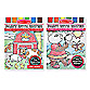 Melissa & Doug® Paint with Water Bundle in Girl