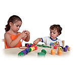 Melissa & Doug® Primary Lacing Beads