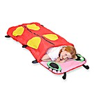 Melissa & Doug® Mollie Ladybug Child's Sleeping Bag