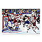 Melissa & Doug® Slap Shot! 48-Piece Floor Puzzle