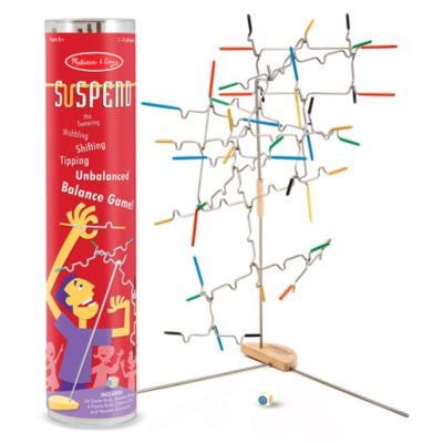 Melissa & Doug® Suspend Game