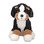 Melissa & Doug® Barkley Bernese Stuffed Animal