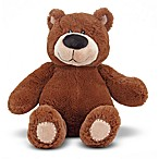 Melissa & Doug® BonBon Teddy Bear Stuffed Animal