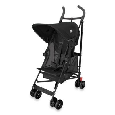 Maclaren® Volo Stroller in Black