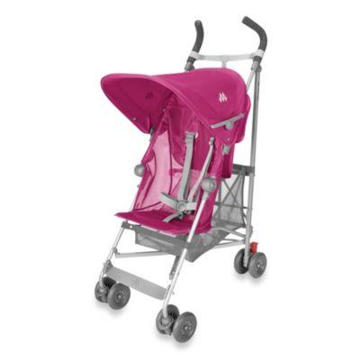 Maclaren® Volo Stroller Umbrella Strollers