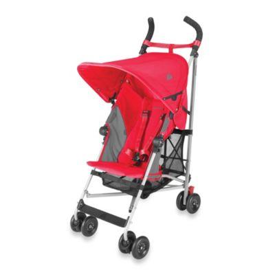 Scarlet Umbrella Strollers
