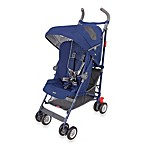Maclaren® BMW Buggy in Blue