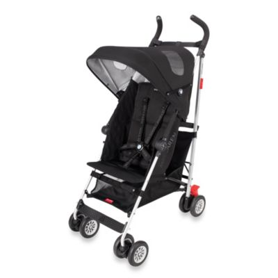 Baby Stroller Buggy
