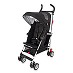 Maclaren® BMW Buggy in Black