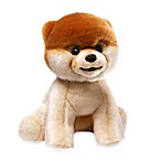 Gund® The World's Cutest Dog Boo Plush