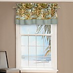 Scent-Sation® Postcard Window Valance