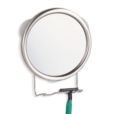 Suction Forma Mirror