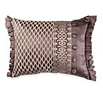 J. Queen New York™ Luxembourg Boudoir Toss Pillow
