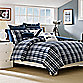Nautica® Grand Isle Twin Duvet Cover