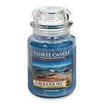 Yankee Candle® Turquoise Sky™ Scented Candles