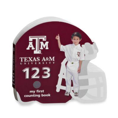 Texas A&M Aggies 123