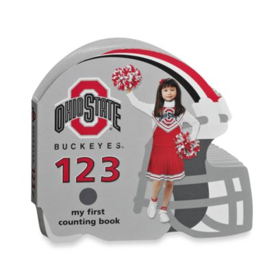 The Ohio State University Buckeyes 123