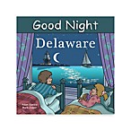 Good Night Board Book in Delaware