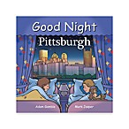 Good Night Board Book in Pittsburgh