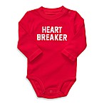Carter's® Heart Breaker Red Bodysuit