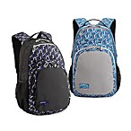 Sumdex X-sac Freestyle Backpack for 15.6-Inch Notebook