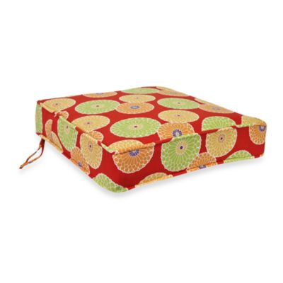 Springdale Beachside Deep Seating Cushion