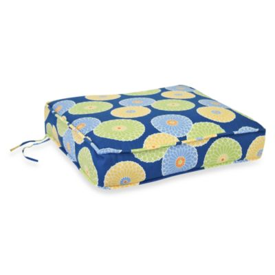 Springdale Poolside Deep Seating Cushion