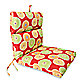 Springdale Beachside Chair Cushion