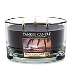 Yankee Candle® Black Coconut 3-Wick Candle