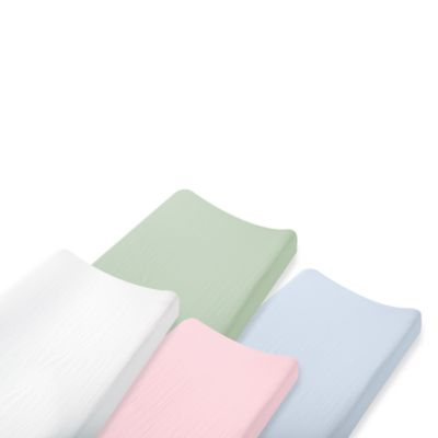 aden™ by aden + anais® Classic Changing Pad Cover
