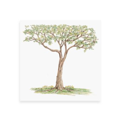 Glenna Jean Tree Wall Decal