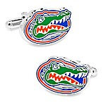 NCAA University of Florida Cufflinks