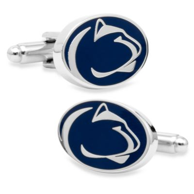 Penn State University State