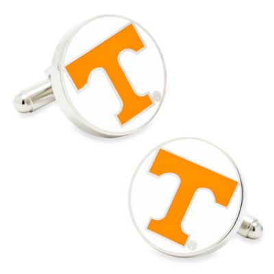 University of Tennessee Cufflinks
