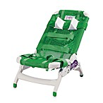Drive Medical Wenzelite Medium Otter Bathing System