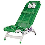 Drive Medical Wenzelite Large Otter Bathing System