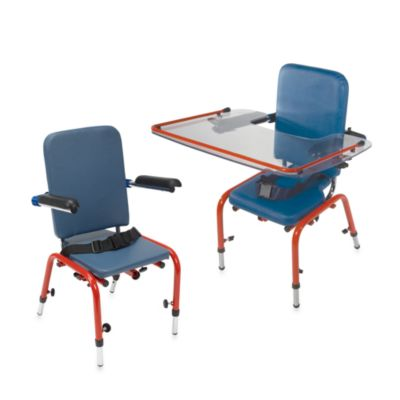 Drive Medical Wenzelite First Class School Chair