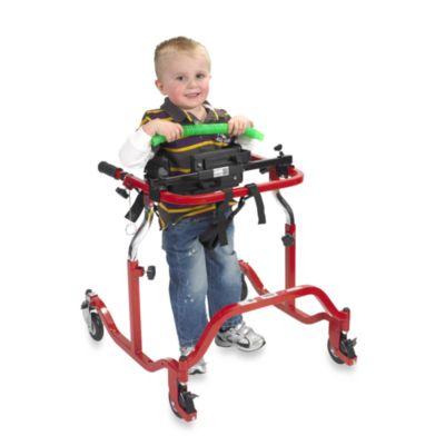 Drive Medical Wenzelite Tyke Luminator Anterior Gait Trainer
