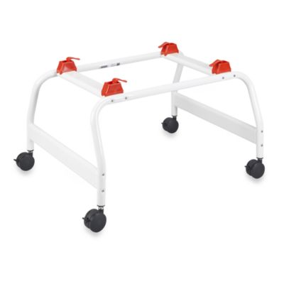 Drive Medical Wenzelite Shower Stand for Otter Bathing System