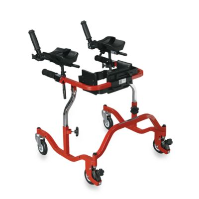 Drive Medical Wenzelite Pelvic Stabilizer