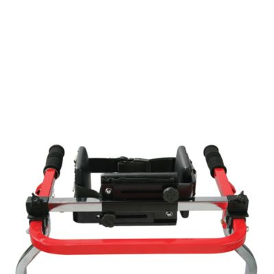 Drive Medical Wenzelite Positioning Bar for Tyke Posterior Safety Rollers