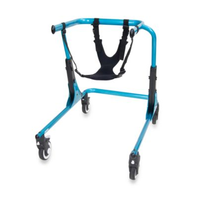Drive Medical Wenzelite Seat Harness