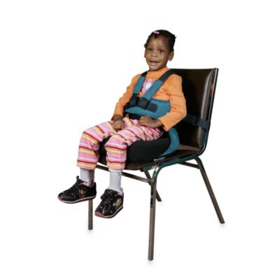 Drive Medical Wenzelite Abductor for Small/Medium Seat2Go Positioning Seats