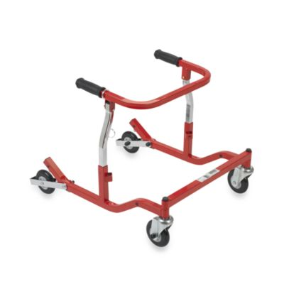 Posterior Safety Rollers Health Wellness